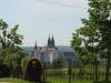 sachsen-meissen-juni-2005