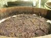 burgund-savigny-les-beaune-2009