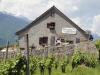 schweiz-graubanden-juni-2010