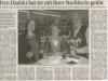 Weinkrimi Zeitungsartikel 2013