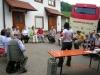 Weinwanderung Oberkirch 2009