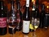 Wine Experts IHK unter sich 2010